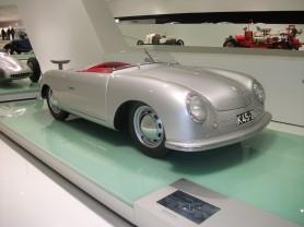 Porsche-356-1