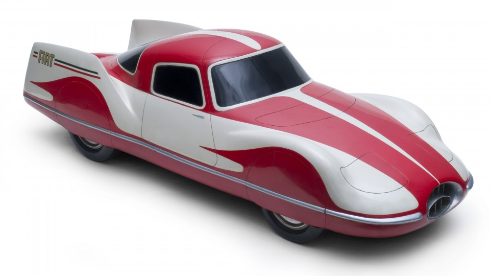 Fiat-Turbina-render