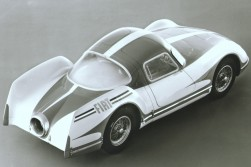 Fiat-Turbina_Concept