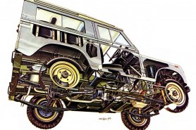 Land-Rover-Series-3-1 (1 of 1)