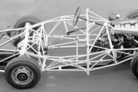 Mercedes-W-194 (1 of 1)