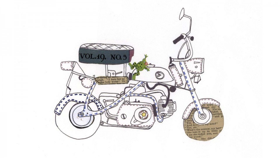 Monkeybike-2-Lynsey-hunter (1 of 1)