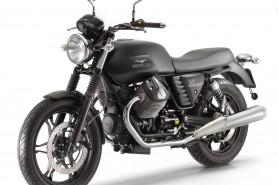 2012-MotoGuzzi-V7c
