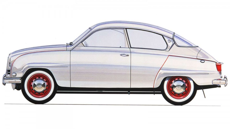 Saab-96_1960_1600x1200_wallpaper_03
