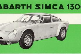 abarth-simca-1300