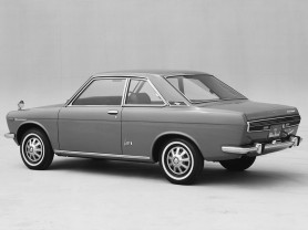 datsun_bluebird_1600_sss_coupe_3