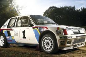 Peugeot-205-t16-F3-4 (1 of 1)