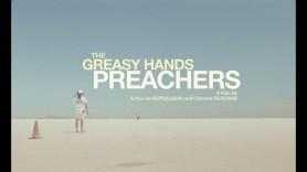 the-greasy-hands-preachers-docum-950x534