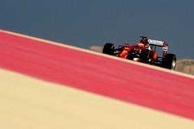 Ferrari-2014-F1