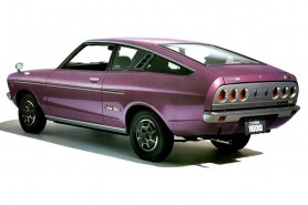datsun_sunny_excellent_gx_coupe_1