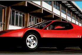 1971_Ferrari_Berlinetta_Boxer_Prototype_03