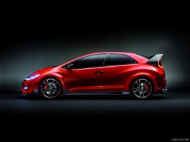 2014_honda_civic_type_r_concept_5_1024x768