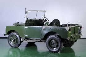 land_rover_81_prototype_3