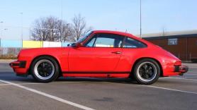 Porsche911Narrow