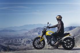 Ducati_Scrambler_Palm_Spring_15