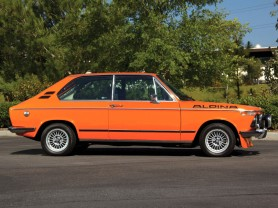 bmw_2002_tii_touring_by_alpina_2