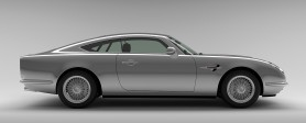 DavidBrown_Speedback_Slider_161