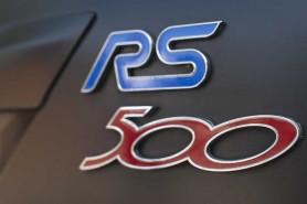 Focus-RS-500-4