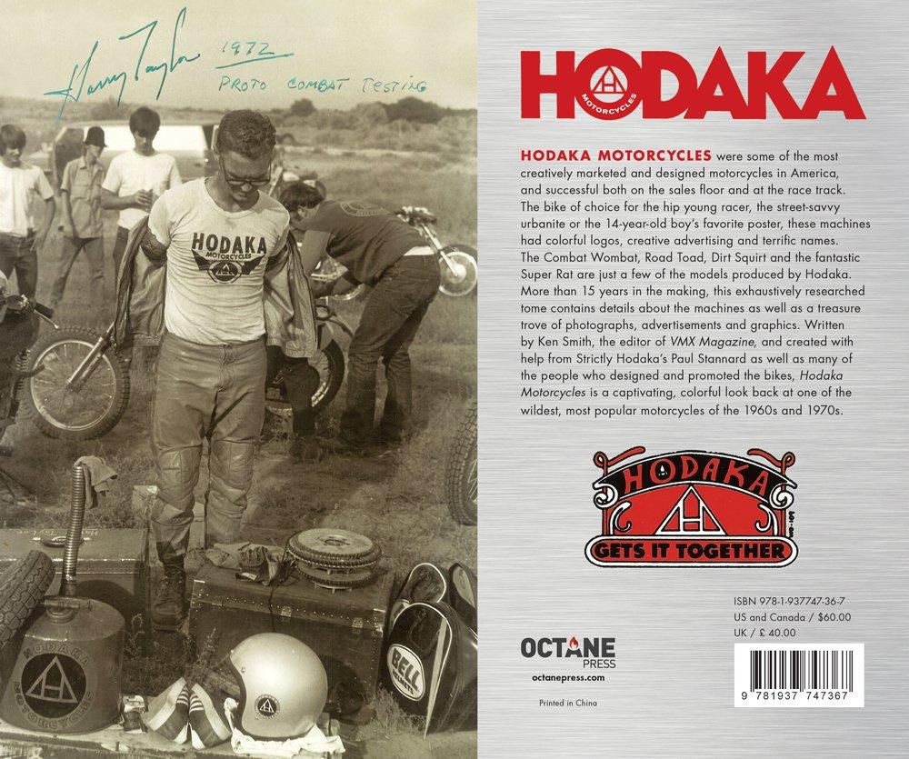 Hodaka3