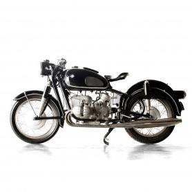 BMW-R69