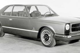Mercedes-300-SEL-Pinin-4