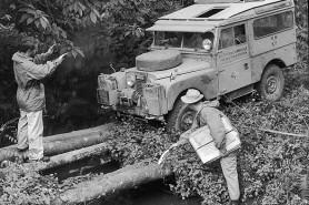 1955-first-overland