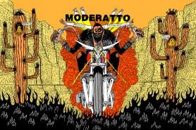 Moderattoweb