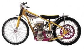 1970s: Jawa
