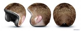 motorcycle-helmet-hair-man