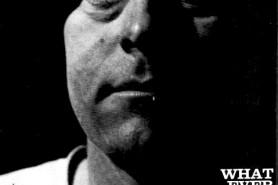 1965-von-dutch-pic