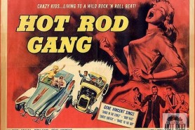 The-Hot-Rod-Gang-1958