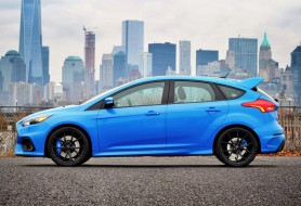 ford_focus_rs_29