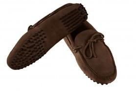 mi006.3.3_miserocchi_classic_dark-brown_suede_driving_shoes_3_-_finaest.com
