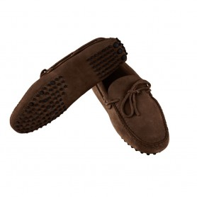 mi006.3.3_miserocchi_classic_dark-brown_suede_driving_shoes_3_-_finaest.com