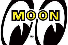 MOON-logo-600