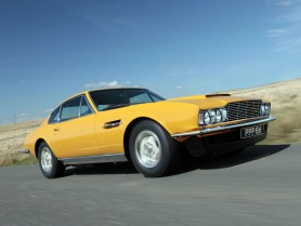 aston_martin_dbs_v8_the_persuaders_21