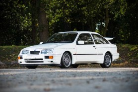 ford_sierra_rs500_cosworth_7
