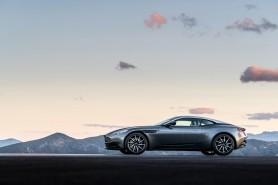 1148738_Aston Martin DB11_Embargo 010316 1400CET_03