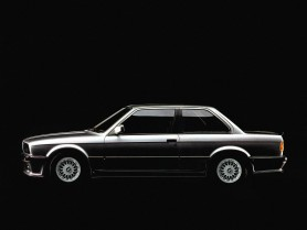 bmw_325i_coupe_m-technik_2