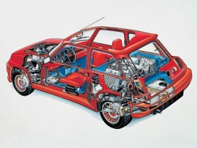 renault_5_turbo_4