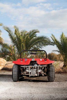 Beach-Buggy-2