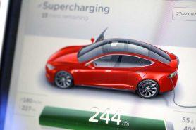 Tesla-9