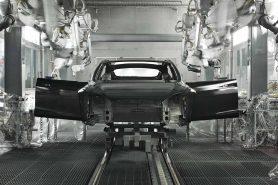 Tesla-Factory-1