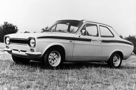 ford_escort_mexico_1