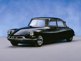 citroen_ds_19_berline_1