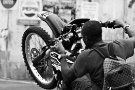 kate-boss-stereotape-mixtape-stereo-champions-baltimore-dc-maryland-virginia-east-coast-dirt-bike