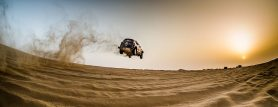 mini_dakar_countryman_1