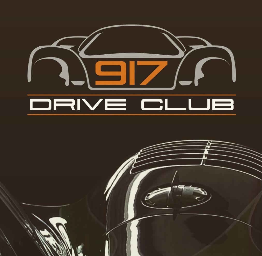 Project 917 Drive club