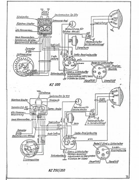 635922409854254168 together with Radial Engine And On Pinterest likewise Kenwood Audio Video Cable together with Dc Electric Motors For Cars in addition Dc Electric Motors For Cars. on 635922409854254168