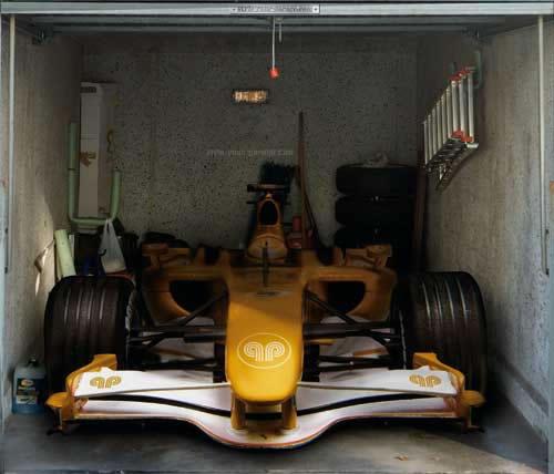 garage door wrapsCustom GarageDoor Vinyls